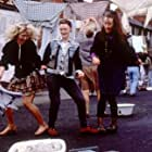 Angeline Ball, Bronagh Gallagher, and Maria Doyle Kennedy in The Commitments (1991)