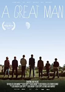 Sites to download latest english movies A Great Man Australia [[480x854]