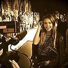 Jessica Alba in Buzz: AT&T Original Documentaries (2007)