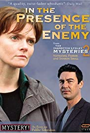 In the Presence of the Enemy Poster