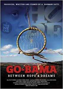 Clip downloadable movie Go-Bama Between Hope \u0026 Dreams [hdv]