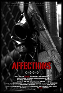 Top uk movie downloads Affections by [iTunes]