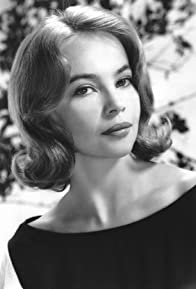 Primary photo for Leslie Caron