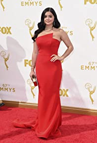 Primary photo for Ariel Winter