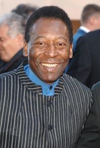 Primary photo for Pelé