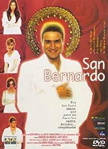 300mb movie torrents free download San Bernardo [mov]