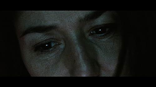 Alleluia - Official Trailer