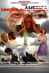 Beyond America (2008)