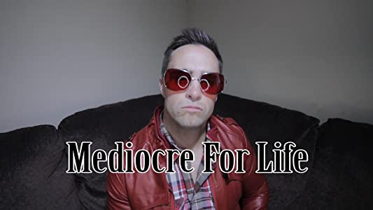 Welcome movie mp4 videos free download Mediocre for Life [640x360]