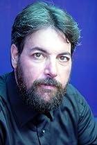 David Reiner