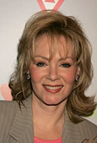 Primary photo for Jean Smart