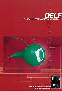 Primary photo for Delf