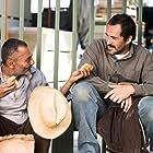 Demián Bichir in A Better Life (2011)