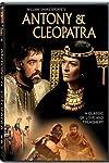 Antony and Cleopatra (1974)