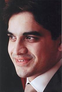 Omair Rana