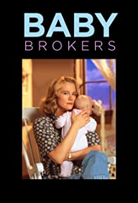 Primary photo for Baby Brokers