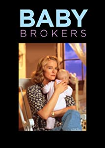 Watch a funny movie Baby Brokers by none [Full]