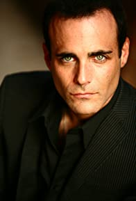 Primary photo for Brian Bloom