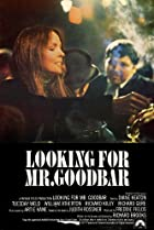 Looking for Mr. Goodbar (1977) Poster