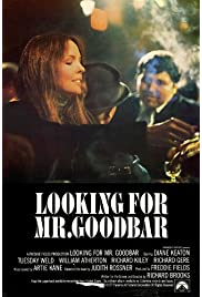 Download Looking for Mr. Goodbar (1977) Movie