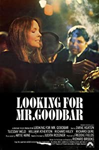 Looking for Mr. Goodbar John Schlesinger