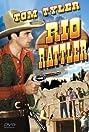 Rio Rattler (1935) Poster