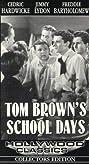Tom Brown's School Days (1940) Poster