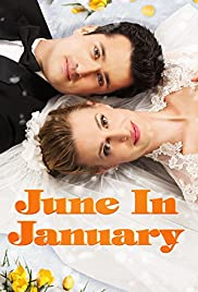 June in January Poster