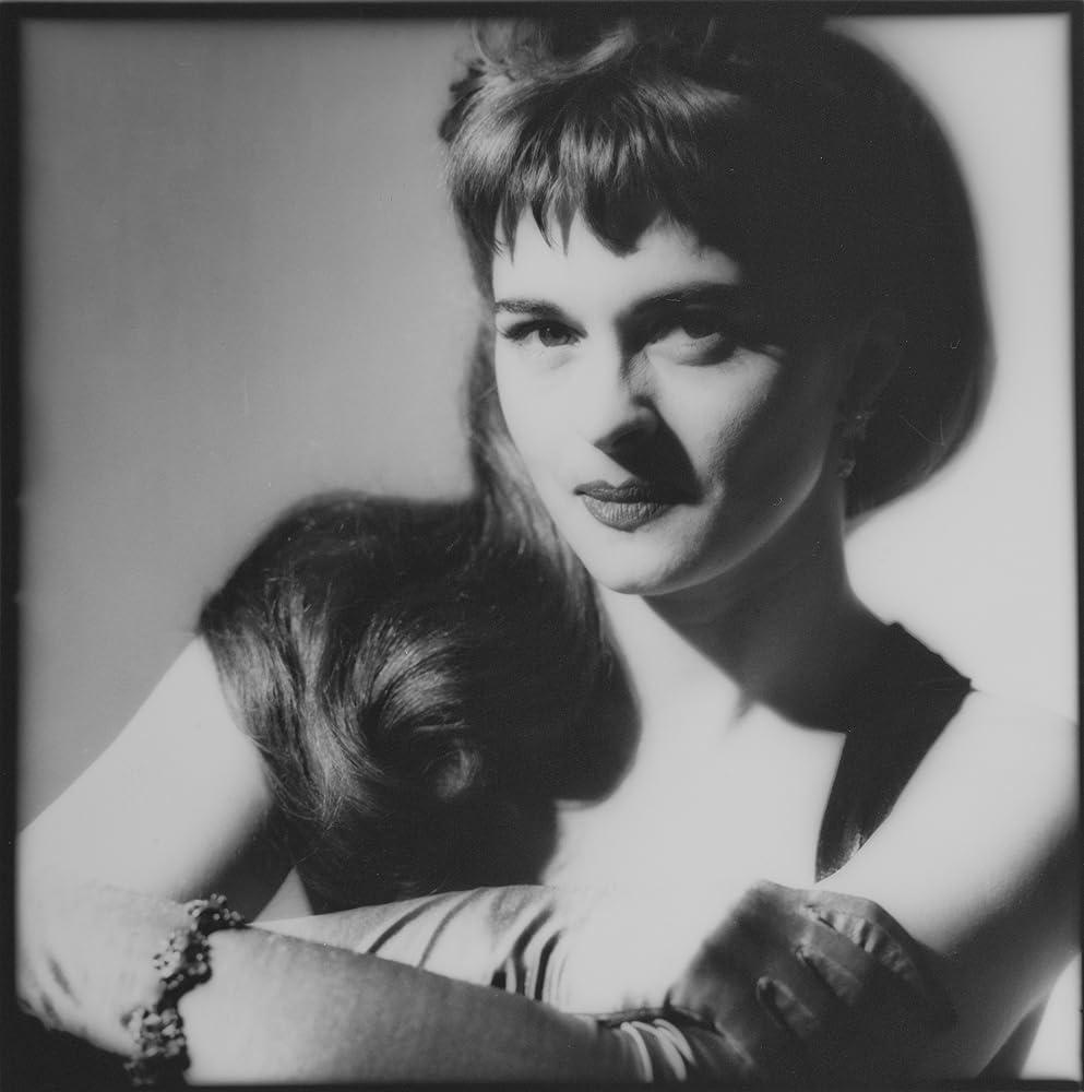 Debbie Rochon,Patricia Manterola Porno archive Doreen Mantle,Irene Molloy