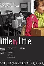 Little by Little (2011)