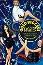 Gold Diggers in Paris (1938) Poster