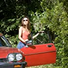 Eva Longoria in The Baytown Outlaws (2012)