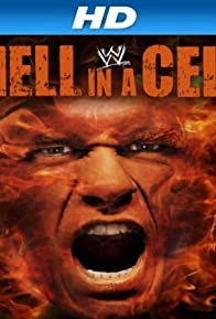 Primary photo for Hell in a Cell