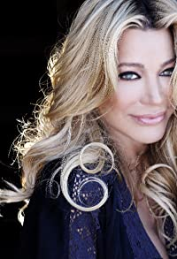 Primary photo for Taylor Dayne