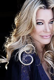 Taylor Dayne Picture