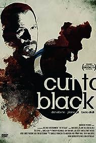 Cut to Black (2013)