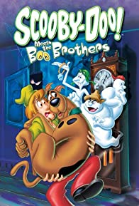 Primary photo for Scooby-Doo Meets the Boo Brothers
