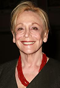 Primary photo for Lorraine Gary