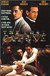 The Lost Capone (1990)