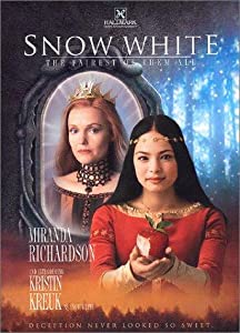 Best website for downloading hd movies Snow White Canada [1280x720p]