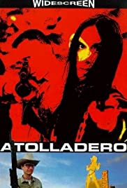 Atolladero (1995) Poster - Movie Forum, Cast, Reviews
