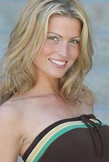 Christina Dare Picture