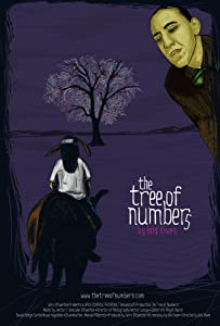 Watch movies free The Tree of Numbers by [720px]