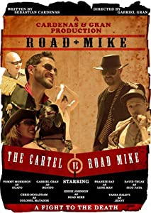 Hollywood adults movies 2018 watch online Road Mike by none [480x320]