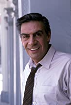 Jerry Orbach's primary photo