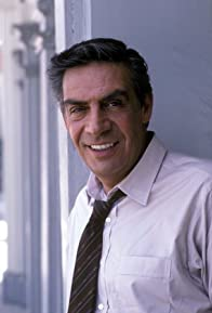 Primary photo for Jerry Orbach
