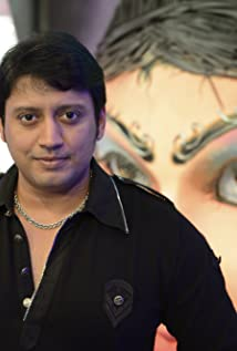Prashanth Picture