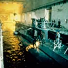 Das Boot (1985)