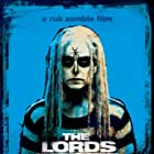 Sheri Moon Zombie in The Lords of Salem (2012)