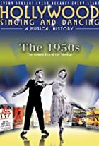 Hollywood Singing and Dancing: A Musical History - The 1950s: The Golden Era of the Musical